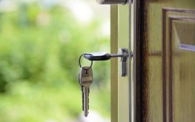 Az ingatlan vásárlás jogi kérdései – 1. rész