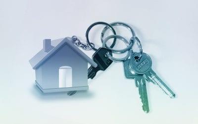 Az ingatlan vásárlás jogi kérdései – 2. rész