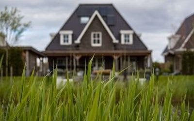 Ismét itt az 5 %-os lakásáfa, ami utólag újra visszaigényelhető