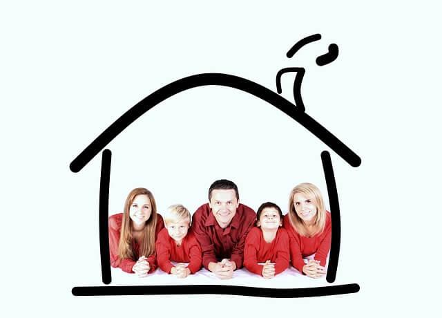 Hasznos információk, miként tudsz felkészülni az új otthonteremtési támogatásokra 1.
