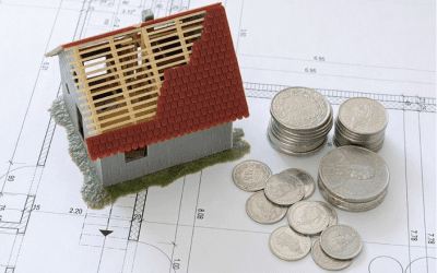 Támogatott felújítási hitel – hasznos információk és részletek az igénylésről