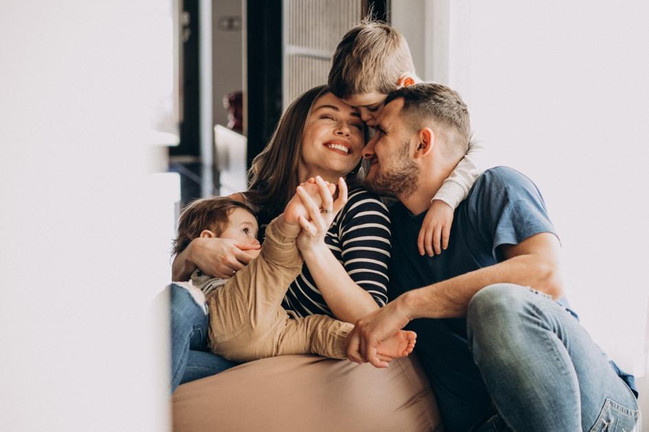 Hogyan igényelhetsz vissza pénzt, ha új ingatlan vásárlása vagy építése előtt állsz a családdal? II.