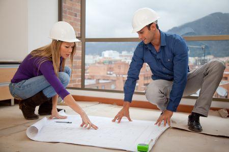 Mire figyelj az otthonfelújítási támogatás igénylésékor, ha nem szeretnél a hiánypótlással bajlódni?