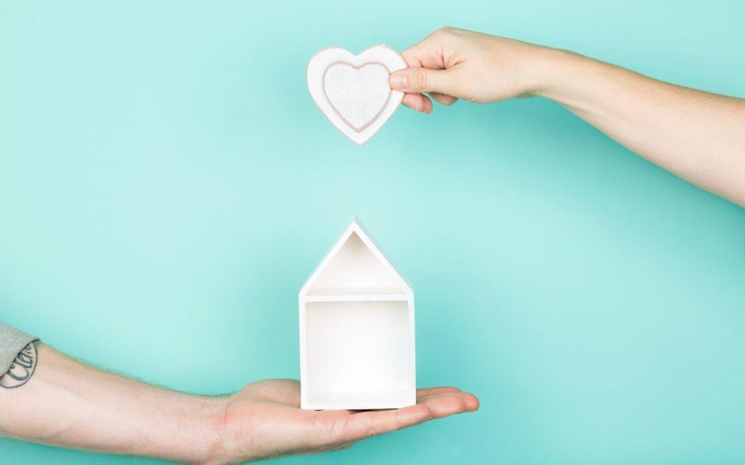 Mikor érdemes személyi kölcsönt felvenni, ha pályáznál az otthonfelújítási támogatásra, de nincs megfelelő önerőd