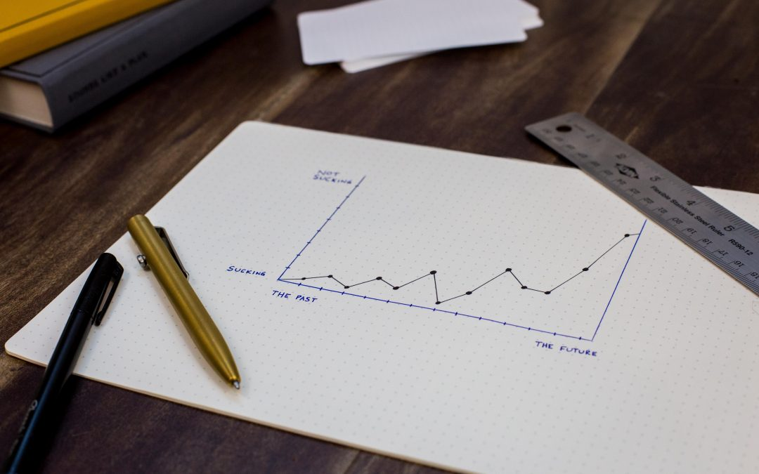 Meddig érdemes várnod a hitelfelvétellel, ha nem szeretnél lemaradni a legkedvezőbb kamatokról?