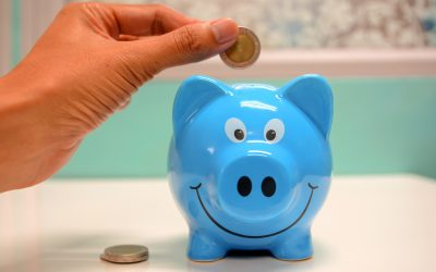 Hasznos információk az Otthonfelújítási program változásairól, hogy te se maradj le az új kedvezményekről