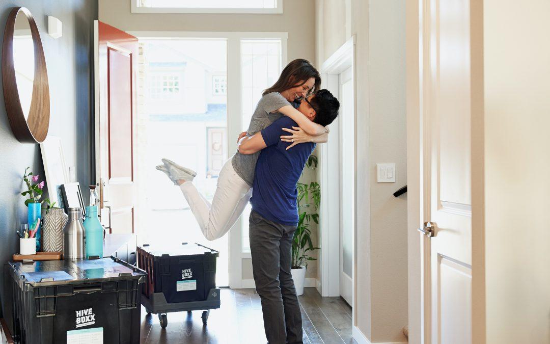 Lakásból házba költöznél? Így szerezd meg kedvezményesen új otthonodat, ha a régit még nem adtad el
