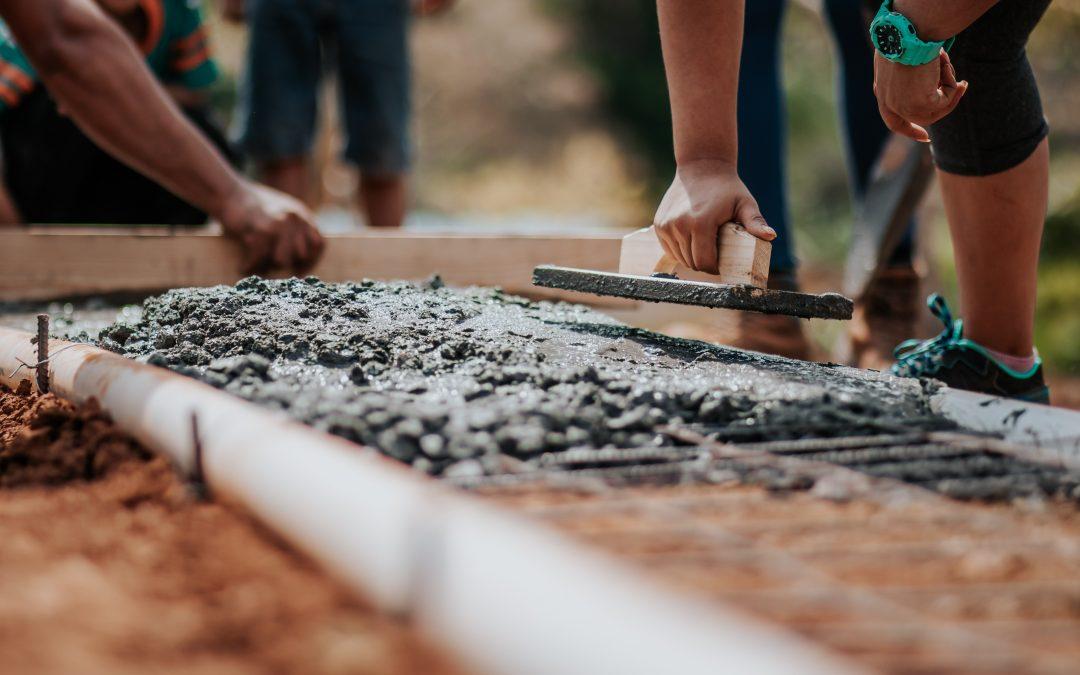 Hogyan teremtsd elő az önerőt, ha új építésű ingatlant vásárolsz?