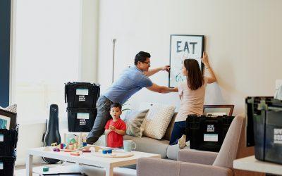 Készen állsz egy ház megvásárlására? I.