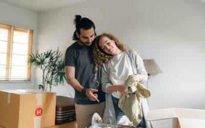 10 ok, amiért érdemes jelzáloghitelből házat vásárolnod?